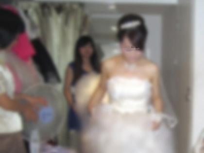2015.9的桂林結婚.jpg