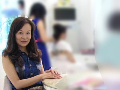 2015.923日桂林結婚.jpg