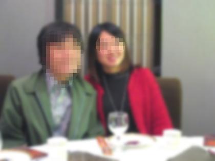 婚約披露8.JPG