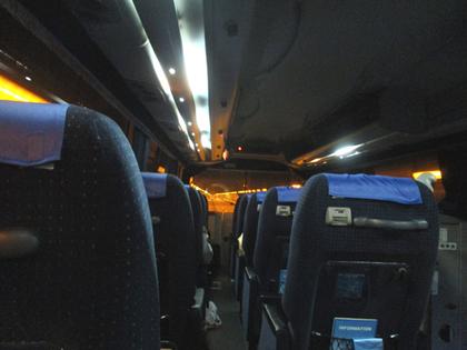 関越トンネル車内3.JPG