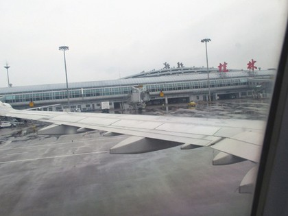 2015年10月14日桂林出発.jpg