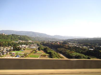 2015.10.19.群馬県境.JPG