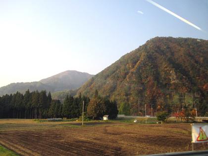 2015.10.21.越後の秋1.JPG