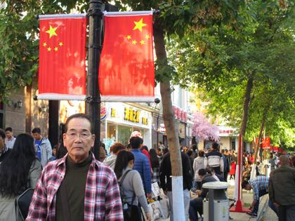 2015.10.4.中央大街.JPG