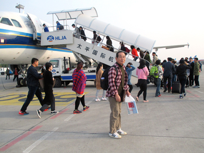 2015.10.5.CZ615便搭乗.JPG