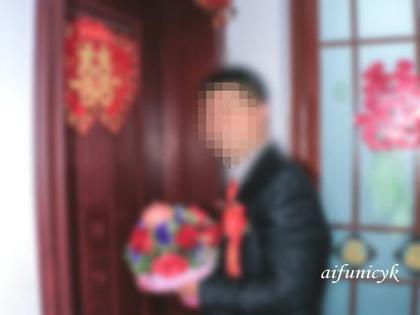 2016.214桂林結婚.jpg