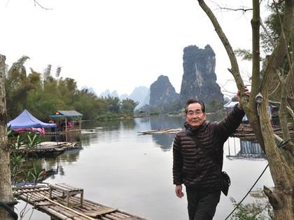 2016年3月的桂林.jpg