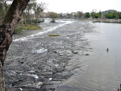 2016年3月的炅渠運河.jpg