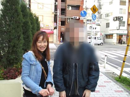 2016.3.24お客様.JPG
