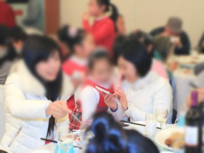 2016年4月桂林披露宴.jpg