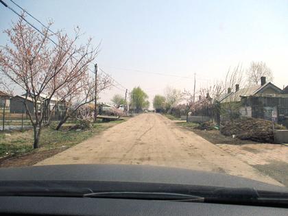 北国的農村.JPG