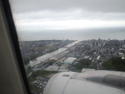 2016.5.11新潟空港着陸前.JPG