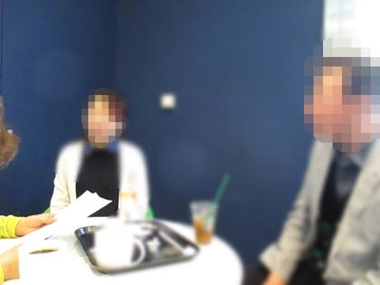 2016.5.4お見合い4.JPG