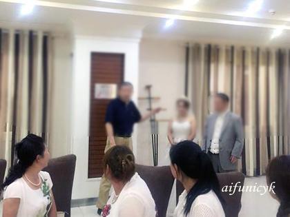 2016.7.ハルピン結婚式.JPG