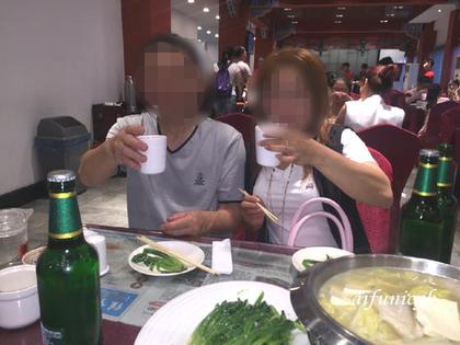 2016.7.瀋陽的夜.JPG