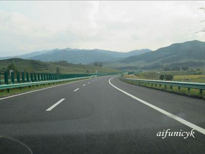 山岳道路.jpg