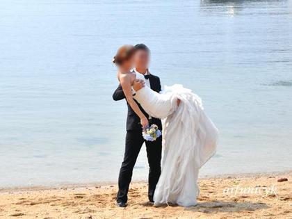 新婚さん.jpg