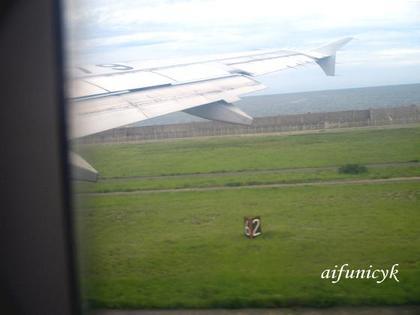 新潟空港離陸.JPG