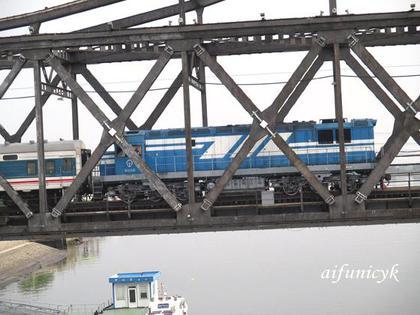 朝鮮国際列車1.jpg