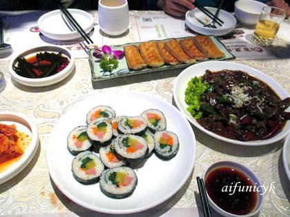 朝鮮料理.JPG