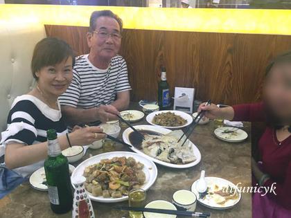 2016年9月14日.大連的晩食.jpg