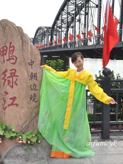 2016.9.中朝国境8.jpg