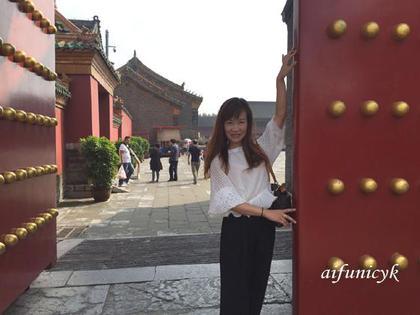 2016.9.18清王朝的故宮.jpg