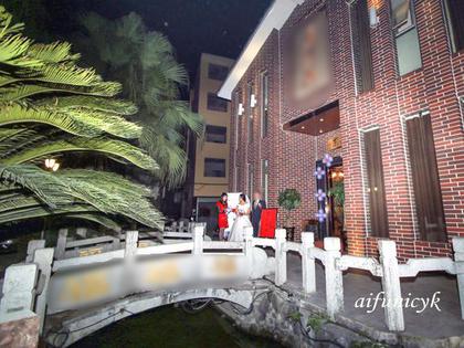2016.10.桂林結婚.jpg