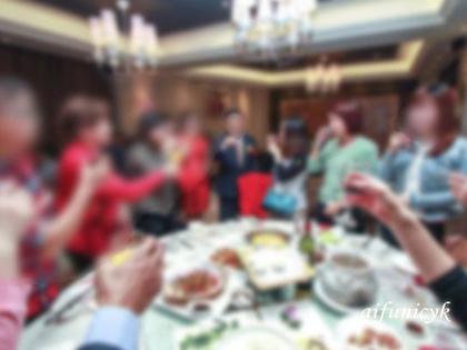 2016.10.23桂林結婚.jpg