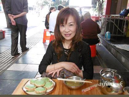 桂林的油茶.jpg