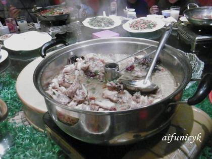 桂林肉鍋.jpg