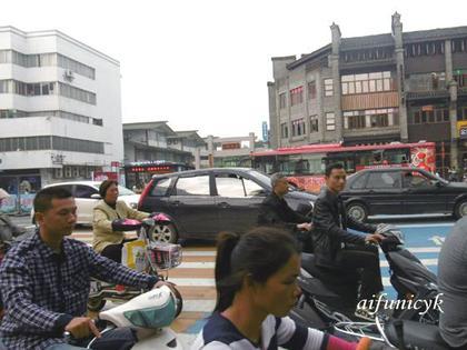2016.11的桂林.jpg