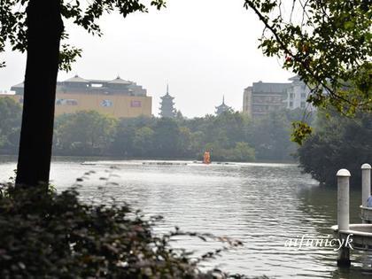 2016.11的榕湖景観1.jpg