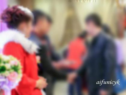 2016.11.23.桂林国際結婚.jpg