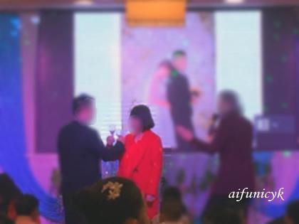 2016.12.乾杯桂林.jpg