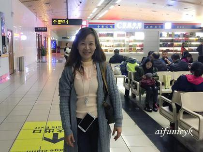 2016.12.9桂林空港搭乗ゲート.jpg
