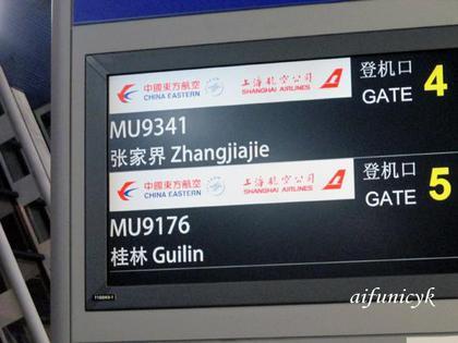 201611.19.上海浦東空港.jpg