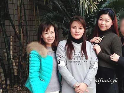 2017.3桂林女性0.jpg