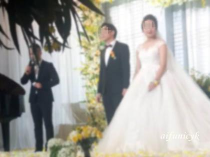 中国桂林結婚式.jpg
