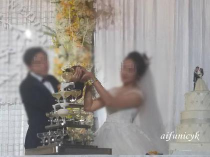 国際結婚中国桂林.jpg