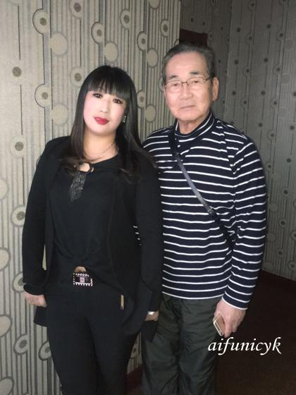 黒龍江省女性会員.jpg