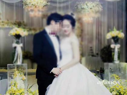 2017.3的国際結婚.jpg