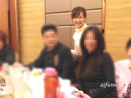 2017.3.20.桂林的婚約パーティ.jpg