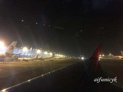2017.3.29.上海浦東空港(FM9311)桂林へ.jpg