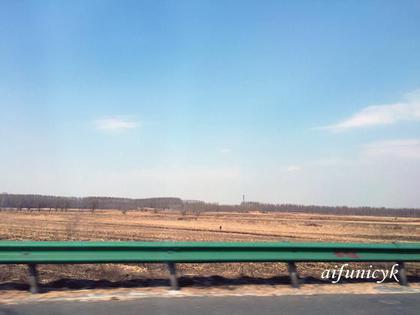 2017.3.29.長春郊外.jpg