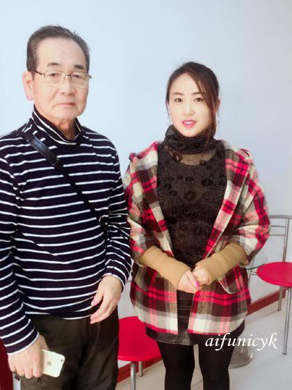 2017.4新規女性会員.jpg