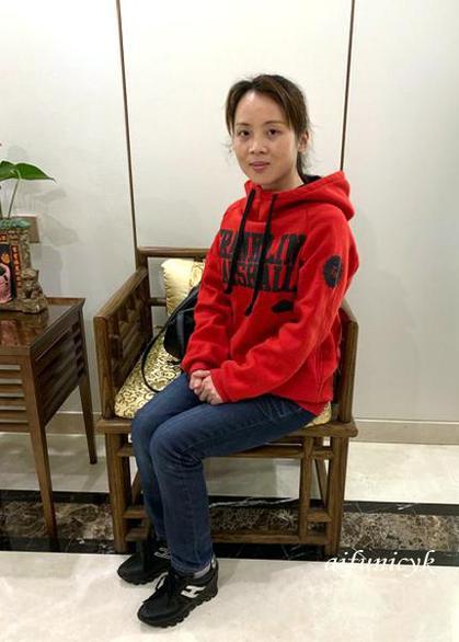 桂林女性会員.jpg