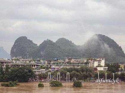 2017年7月的桂林洪水.jpg