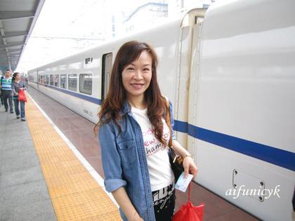 2017.7月的桂林高速鉄道.jpg