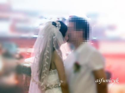 2017.7的桂林結婚.jpg